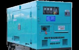 Cách lựa chọn địa chỉ cho thuê máy phát điện 200 kva, 250kva, 300 kva, 400 kva cũ uy tín chất lượng